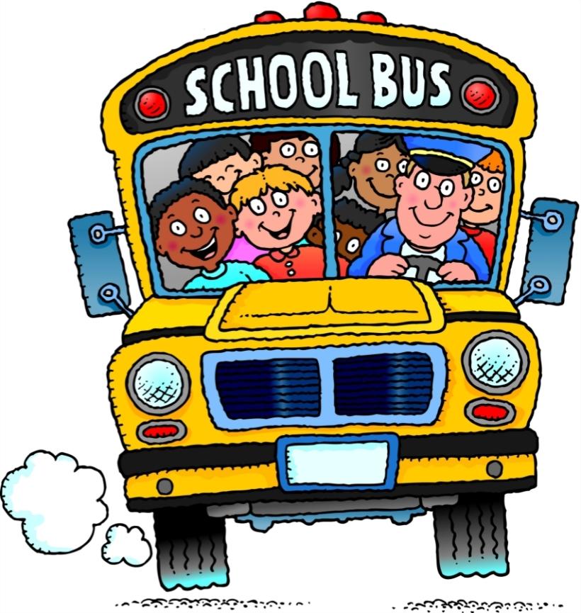 school-busphoto